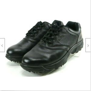 Footjoy GreenJoys Men's Golf Shoes Size 9.5 Wide
